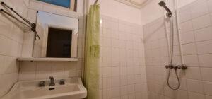 zuhanyzo_01
